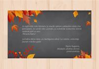 Sveicam 1.septembrī-Zinību dienā!