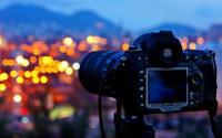 """bezmaksas dokumentālā foto meistardarbnīca """"Ieskaties ielās"""""""
