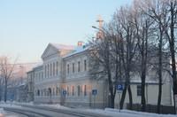 Aicina pieteikties Ēnu dienai 2017 Jēkabpils pilsētas pašvaldībā!