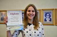 Noslēdzies Jēkabpils pilsētas 6.zinātniski pētniecisko darbu konkurss