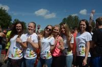 Aicina pieteikties Jēkabpils pašvaldības stipendijām